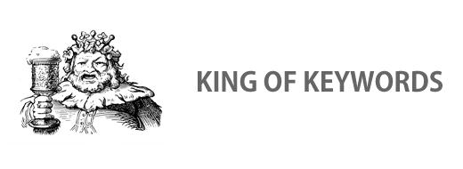 kingofkeywords.jpg