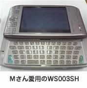 200711241006000.jpg