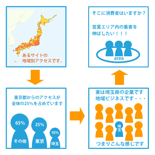imasuka.jpg