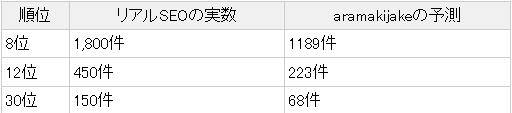 jyuni-vs.jpg