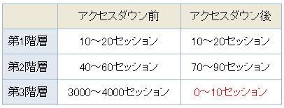 report-down02.jpg