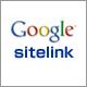 sitelink.jpg